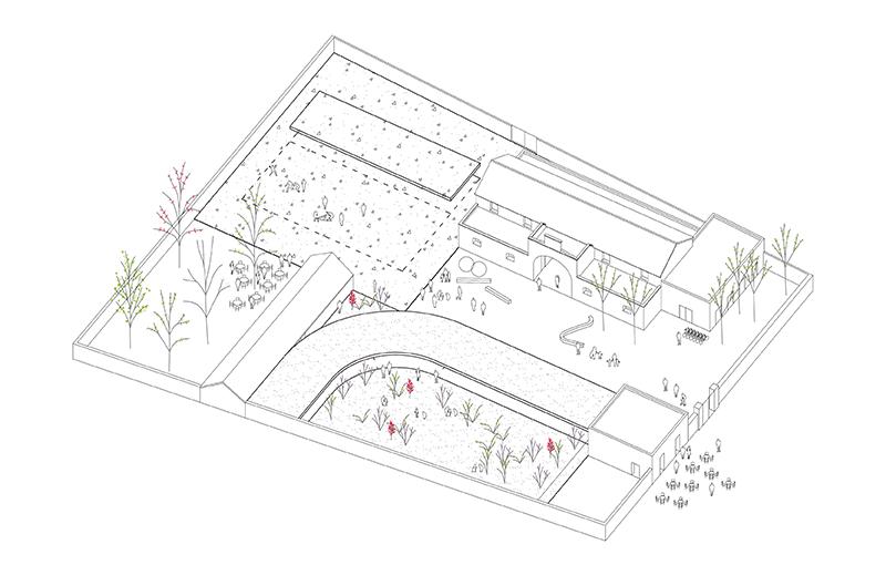 diagram powersupplycircuit benqlaptopbatterychargercircuithtml